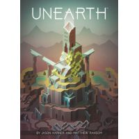 Unearth Rodzinne Brotherwise Games