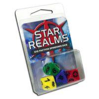 Legion - 16mm Dice - Star Realms