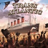 TransAtlantic - EN/DE
