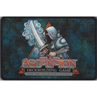Ascension: Year One Collector's Edition Strategiczne Stone Blade Entertainment