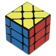 Kostka MoYu 3x3x3 - Yileng Fisher