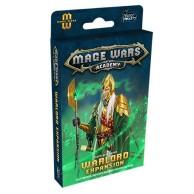 Mage Wars: Academy - Warlord