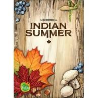 Indian Summer Rodzinne Pegasus Spiele