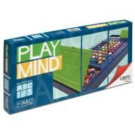 Play Mind (Master Mind)