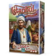 Istanbul Gra Kościana