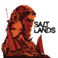 Saltlands - EN
