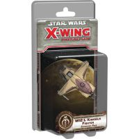 Star Wars X-Wing: M12-L Kimogila