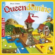 Queendomino DE