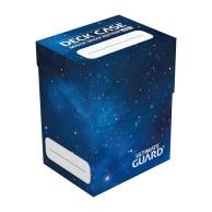 UG Pudełko Plastikowe 80+ wzór Mystic Space