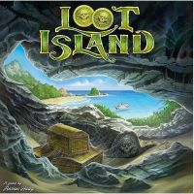 Loot Island (edycja polska)
