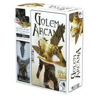 Golem Arcana DE Wyprzedaż Pegasus Spiele