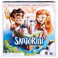 Santorini Strategiczne Spinmaster