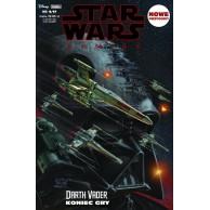 STAR WARS KOMIKS 4/2017