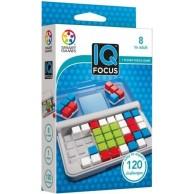 Smart Games - IQ Focus Seria Smart Games Smart Games
