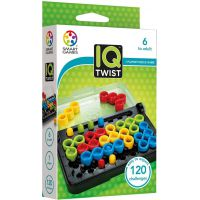 Smart Games - IQ Twist