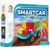 Smart Games - Smart Car Seria Smart Games Smart Games