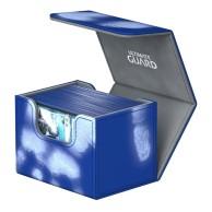 UG Pudełko SideWinder 100+ ChromiaSkin Blue Ultimate Guard Ultimate Guard