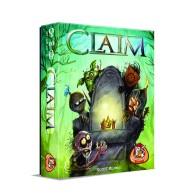 Claim Karciane White Goblin Games