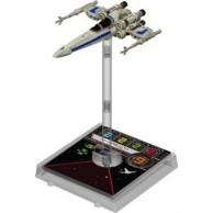 Star Wars X-Wing: Z-95 ŁOWCA GŁÓW