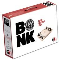 BONK Sportowe G3