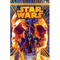 Star Wars Legendy. W cieniu Yavina