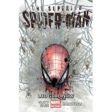 The Superior Spider-Man. Lud goblinów. Tom 7