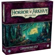 Horror w Arkham LCG: Zapomniana era Zapomniana Era Galakta