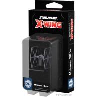 Star Wars: X-Wing - Myśliwiec TIE/ln (druga edycja)