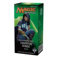 MTG Challenger Decks - Counter Surge