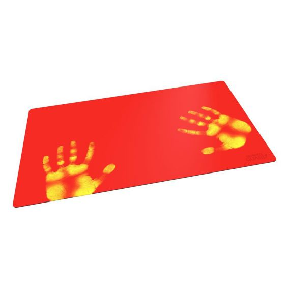 Play-Mat ChromiaSkin™ Inferno 61 x 35 cm