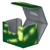 UG Pudełko SideWinder 80+ ChromiaSkin Green Ultimate Guard Ultimate Guard