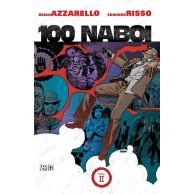 100 Naboi tom 2.