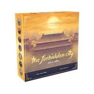 The Forbidden City Deluxe edition ( kickstarter edition)