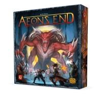 AEON'S END ( edycja polska)