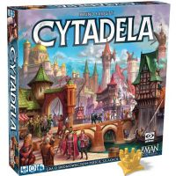 Cytadela ( nowe wydanie)