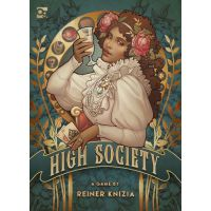 High Society - EN