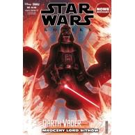 Star Wars Komiks nr 4/2018