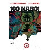 100 Naboi. Tom 3