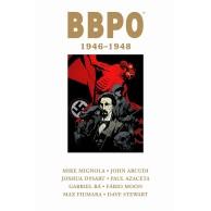 B.B.P.O. - 1946-1948