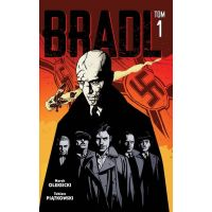 Bradl tom 1