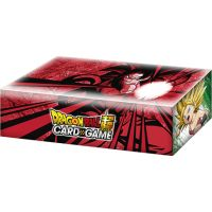 Dragon Ball Super Card Game - Draft Box 2