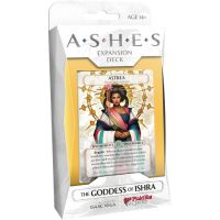 Ashes: The Goddess of Ishra EN