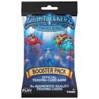 Lightseekers TCG Booster Wave 1 Awakening Lightseekers Awakening TCG PlayFusion