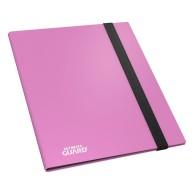 UG 9-Pocket FlexXfolio Pink