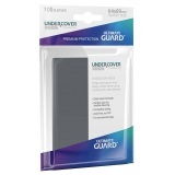 UG Undercover Sleeves Standard Size (100)