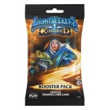Lightseekers TCG Booster Wave 3 Kindred