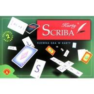 Scriba Karty