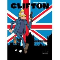 Clifton. Tom 1