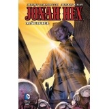 Jonah Hex. Mściciel. Tom 2