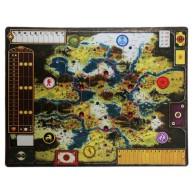 Scythe - Neoprene Playmat (92x72cm)